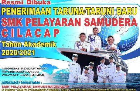 Selayang pandang PPDB 2020/2021